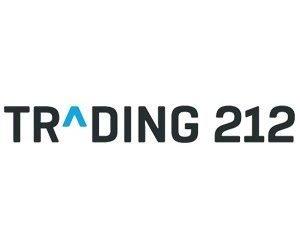 Trading 212: Come ottenere 100€ GRATIS!