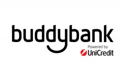 BuddyBank: Ottieni fino a 240€ invitando i tuoi amici!