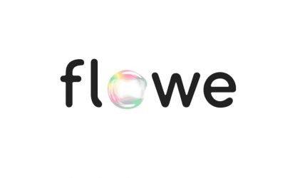 Flowe: 15€ in buoni Amazon + 150 gemme